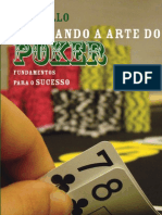 Dominando Poker Primcap