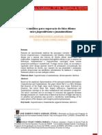 Positivismo vs. jusnaturalismo.pdf