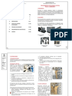 PRO.SSMA.001 - LOTOTO - Proyecto Línea-3 de YURA S.A. - Rev.-01