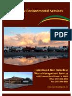 FES Publication 42613