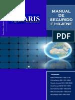 Manual Solaris