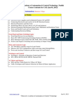 eBook 5.2.2.1ElectricalAutomation