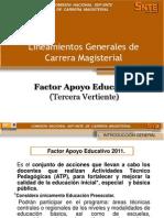 2-APOYO-EDUCATIVO