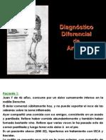 Artralgia_y_artritis_curso_2006[1][1]