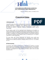 Convocatoria VIIELEH Port (definitiva).pdf