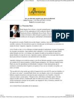 La Ventana - Paulo Freire, un educador popular que abraza la libertad.pdf