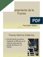 Entrenamiento_Fuerza_1.pdf