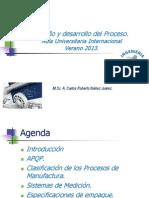 Diseño y desarrollo del proceso.pdf