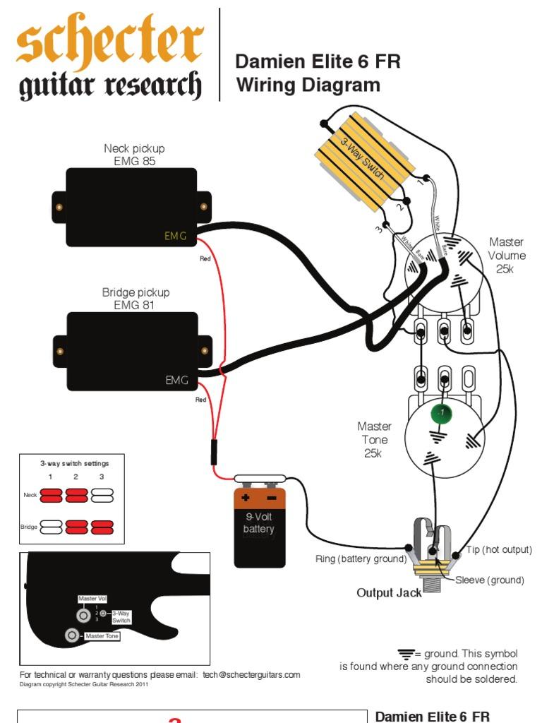Wiring Harness Pn615988 Data Diagram Blog Gm Diagrams Wirining