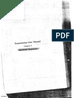 ELEETRICAL CLEARANCE.pdf