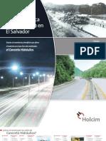 FINAL - Suplemento Carreteras de Concreto Hidraulico Marzo 2013
