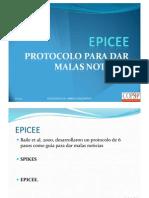 EPICEE