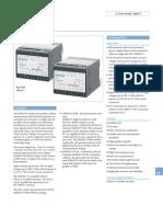Electrical Transducers SIMEAS_T.pdf