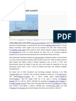 HVDC Guide Wiki