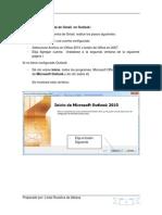 Configurar Gmail en Outlook1