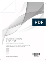 MFL67710802 LN5100 Owners Manual Final 25-Mar