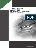 7636v1.0(G52-76361X1)(H55M-E33_H55M-P31)