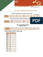 MDI_U1_A3_FEAB.pdf