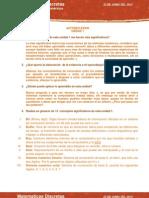 MDI_U1_ATR_FEAB.pdf