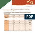 MDI_U1_A2_FEAB.pdf