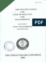 IRC-24-2001.pdf