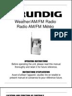 Audio Plug-Ins Guide incluye xpand2 pdf | Recording | Sound Technology