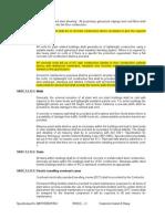 Waterproof Specs.pdf