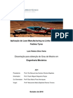 Dissertacao LeanManufacturing Luis Vieira 52593