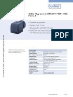DS2508 Standard EU En