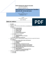 Tesis en Pavimentos-universidad Peruana de Ciencias Aplicadas
