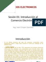 Neg Electronicos