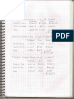 Basicos de Costos