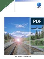 Rail Standard1832013