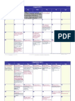 Deadlines for 2013-2014 Application Process at NIST