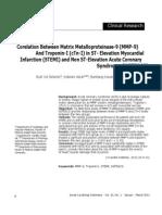 102-105-1-PB.pdf