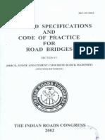 IRC-40-2002.pdf