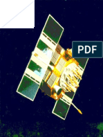Global Positioning System(Gps) PPT