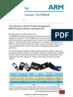 ARMv8 White Paper v5