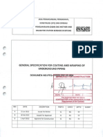 Ptg-cng01-Pip-sp-004_general Specification for Coating and Wraping of Underground Piping_afc (17.04.2013)