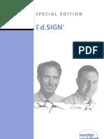 D-Edelhoff++O-Brix+-+Edición+Especial+IPS+d-SIGN
