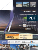 ICI-IWC2013