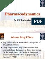 Pharmacodynamics MBBS-Class 4.pptx