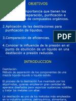 Destilación (S).ppt