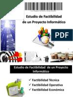 estudiodefactibilidad-120709001023-phpapp02