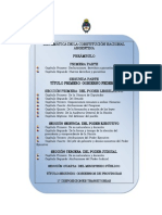 Constitución Nacional y Tratados de Derechos Humanos.pdf
