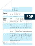 KRUPP 14541.pdf