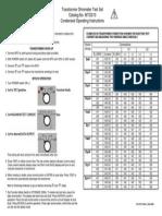 MTO210-QuickStartGuide.pdf