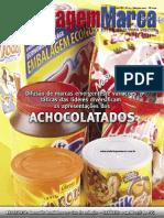 Revista EmbalagemMarca 097 - Setembro 2007
