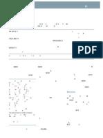Antenatal identification of major depressive.pdf