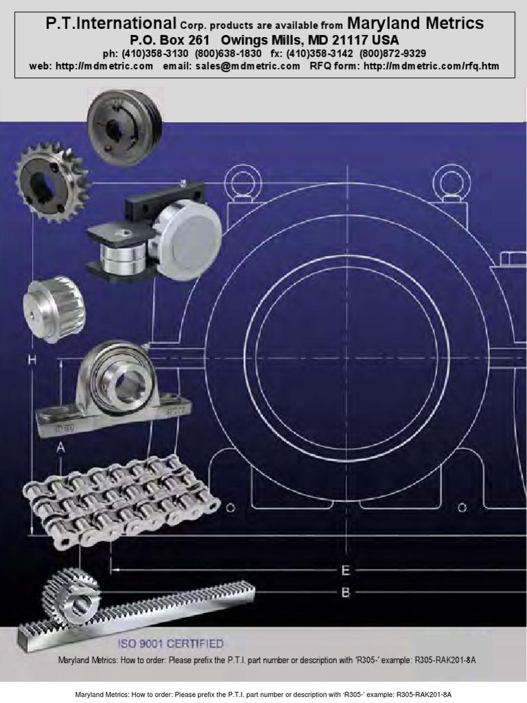 Big Bearing UC213-40 Set Screw Locking Insert Bearing Metal 2-1//2 Shaft Size 4.7244 Outside Diameter 4.7244 Outside Diameter 2-1//2 Shaft Size Two Set Screws
